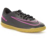 Ghete JR Mercurialx Vortex Iii IC Sporturi