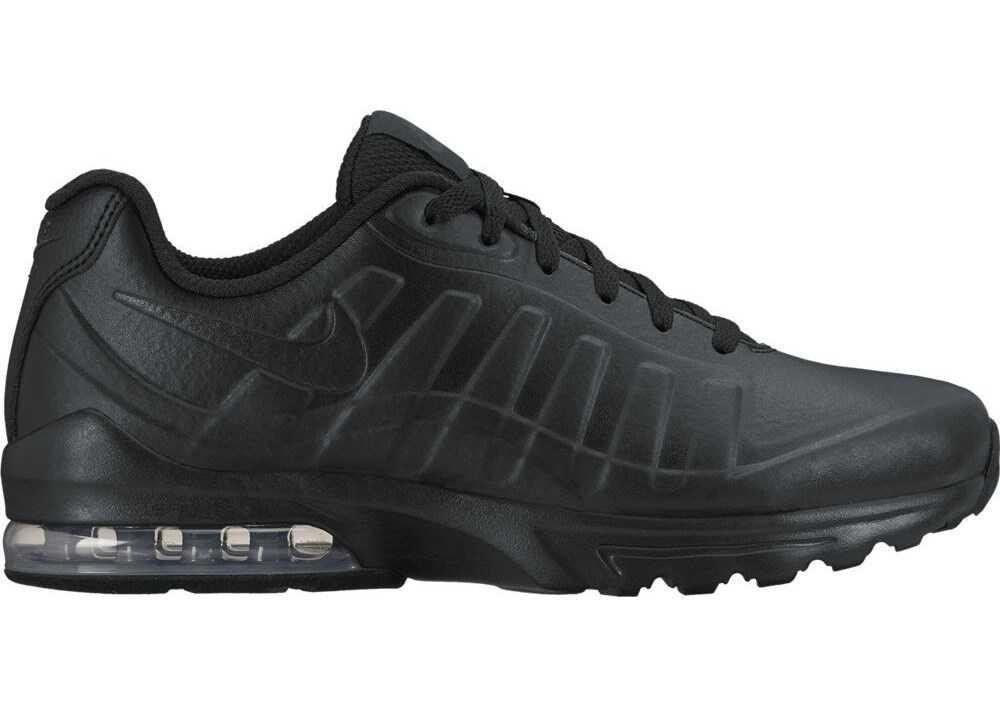Nike Air Max Invigor SL 844793 NEGRE