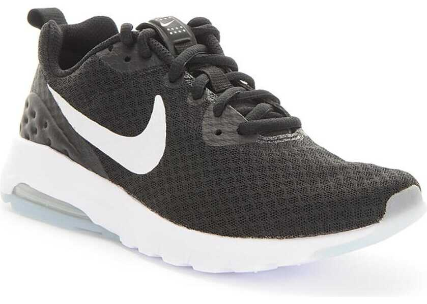 Nike Wmns Air Max Motion LW 833662011 NEGRE
