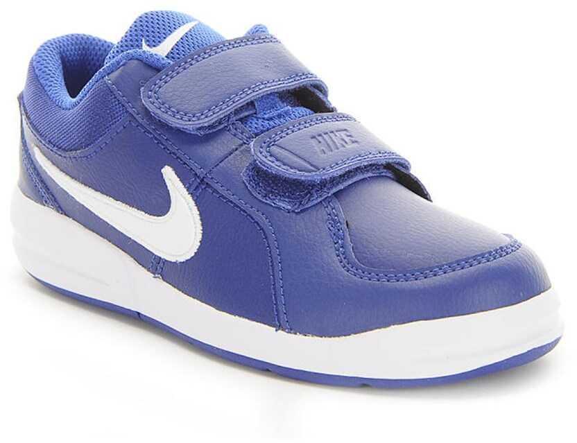 Nike Pico 4 Psv Blue