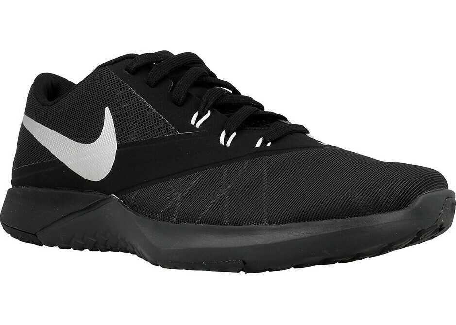 Nike FS Lite Trainer 4 844794001 ALB/NEGRE