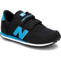 Sneakers 410 KE410BTY Fete