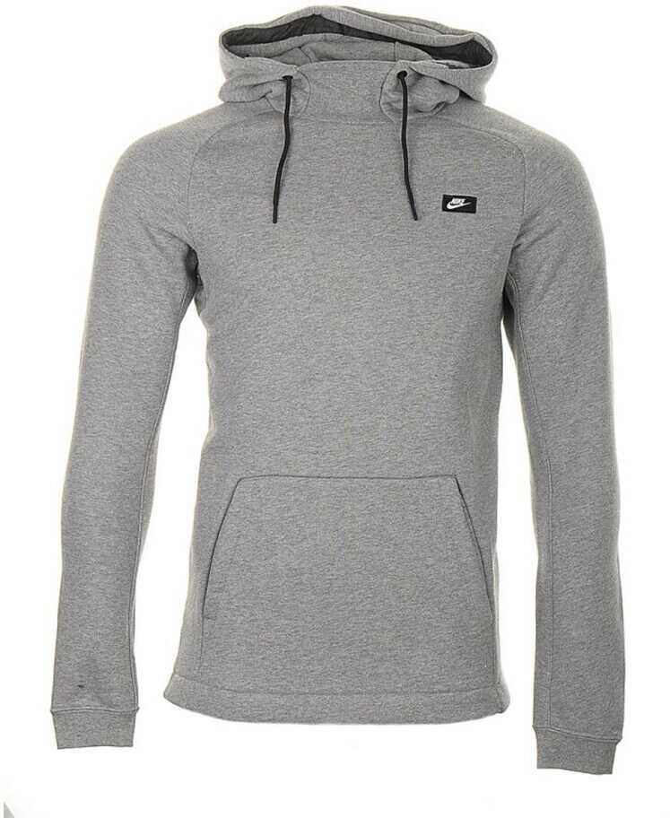 Nike M Nsw Modern Hoodie PO BB 835860091 GRI