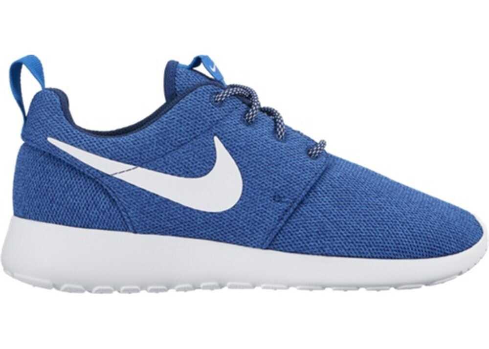 Nike Roshe 1 844994400 ALB/ALBASTRE