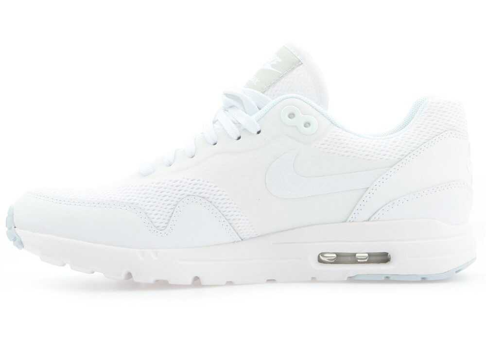 Nike W Air Max 1 Ultra Essentials 704993103 ALB