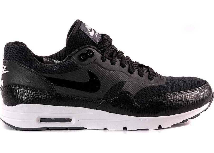 Nike Air Max 1 Ultra Essential Negre