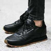 Tenisi & Adidasi Reebok Classic Leather