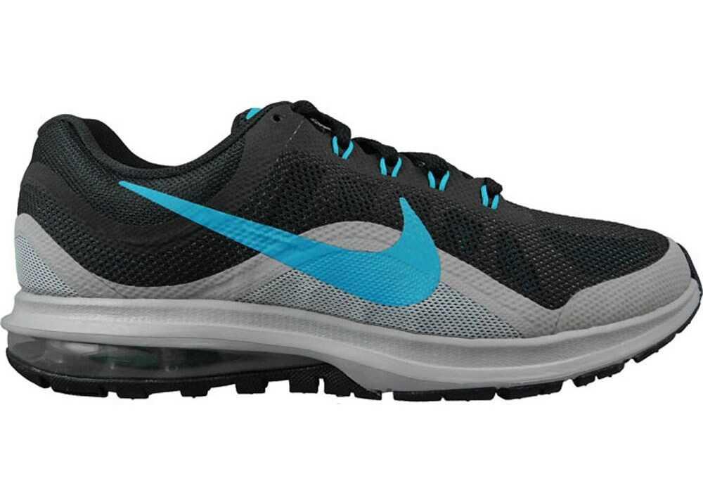 Nike Air Max Dynasty 2 852430004 ALBASTRE/GRI/NEGRE