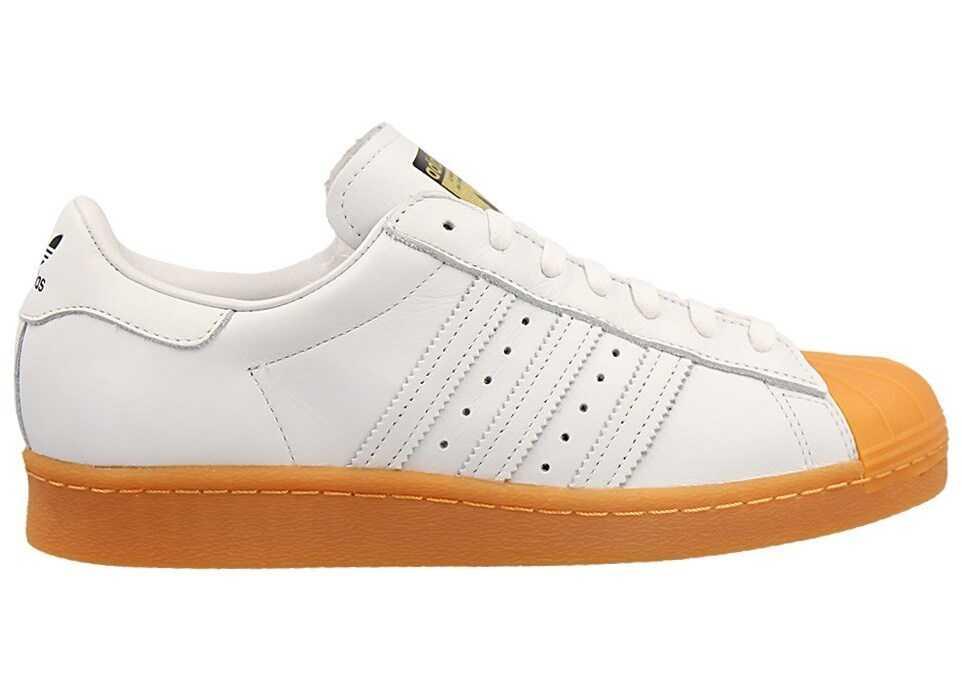 adidas Superstar 80S Dlx S75830 ALB