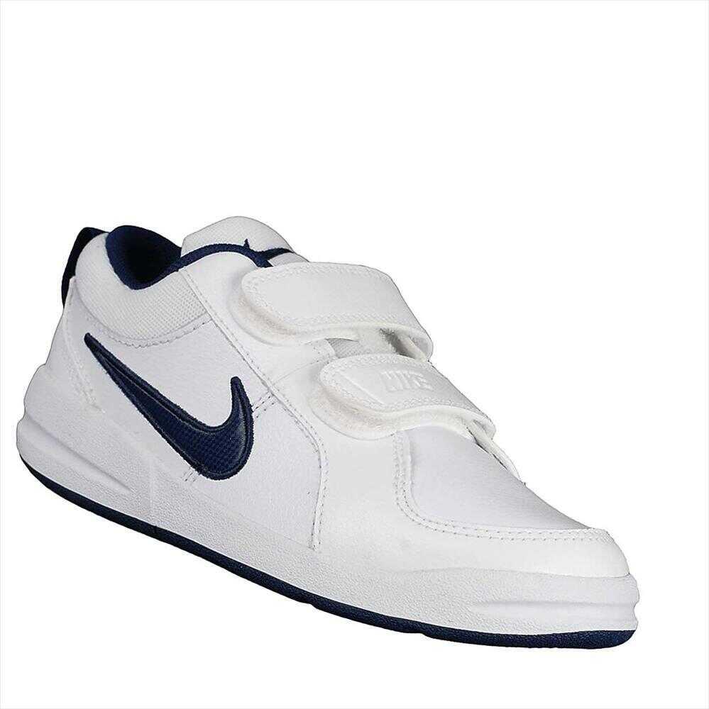 Nike Pico 4 Psv White
