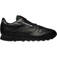 Tenisi & Adidasi Reebok Classic Leather