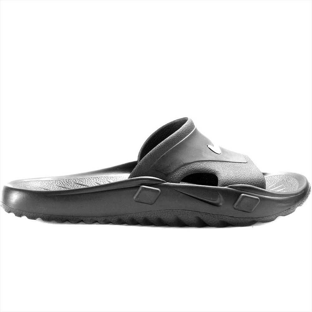 Nike Getasandal Negre