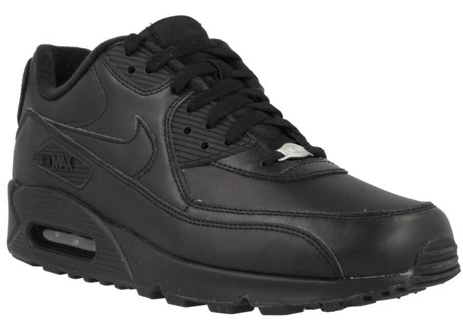 check out 82724 d32f4 ... cheap new zealand incaltaminte alergare nike air max 90 leather 6d5e2  75864 adeac 6a938