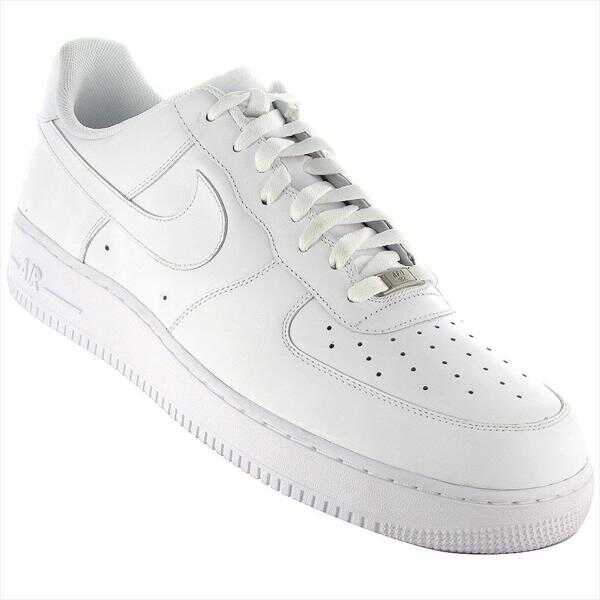 Adidasi Nike Air Force 1 I Originale