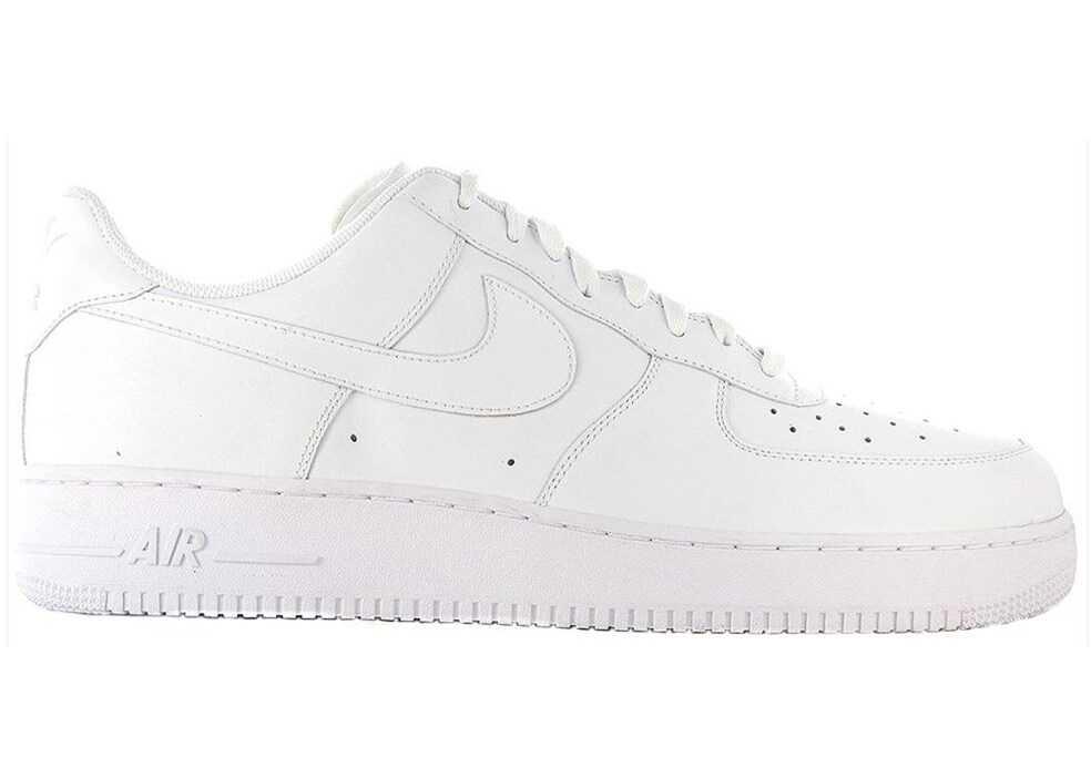 Nike Air Force 1 07 315122111 ALB