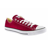 Tenisi & Adidasi Converse All Star OX