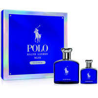 Parfumuri Polo Blue 2-Piece Set Barbati