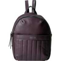 Ghiozdane Call For Back Up Mini Backpack w/ RFID Femei