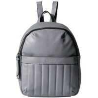 Ghiozdane Call For Back Up Mini Backpack w/ RFID Femei