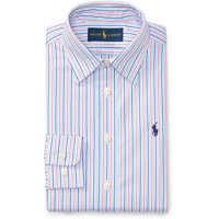 Camasi Cotton Dress Shirt Baieti