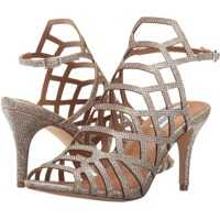 Pantofi cu Toc Steve Madden Saedee