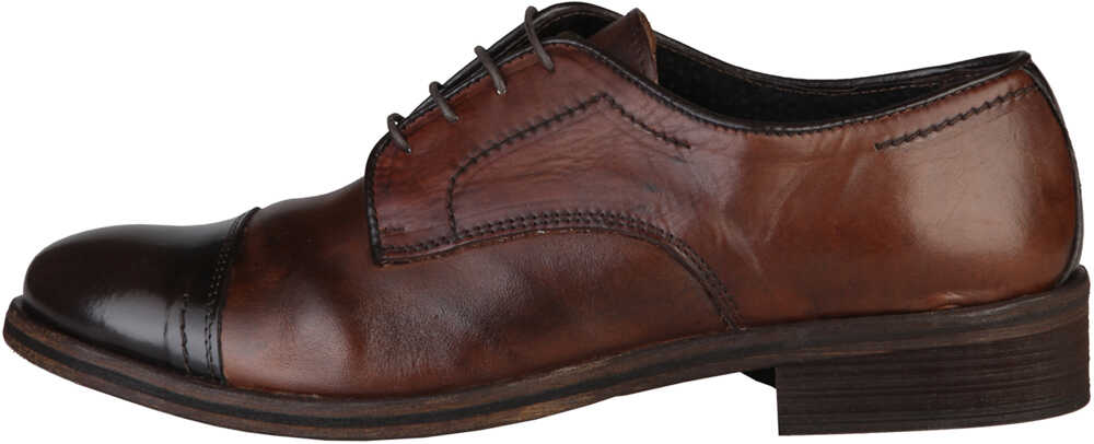 Pantofi Barbati Made in Italia Alberto*