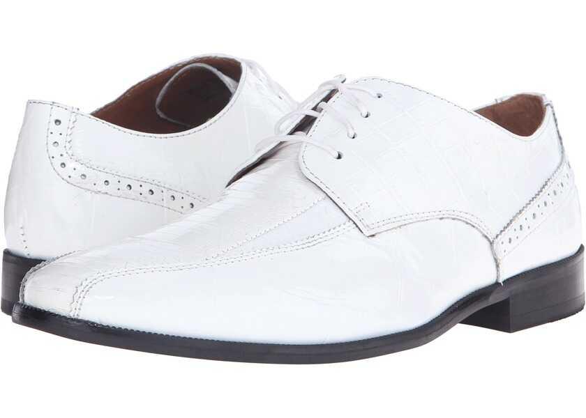Pantofi Barbati Stacy Adams Sabatini