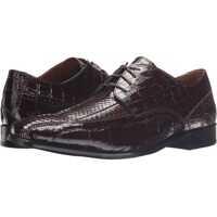 Pantofi Sabatini Barbati