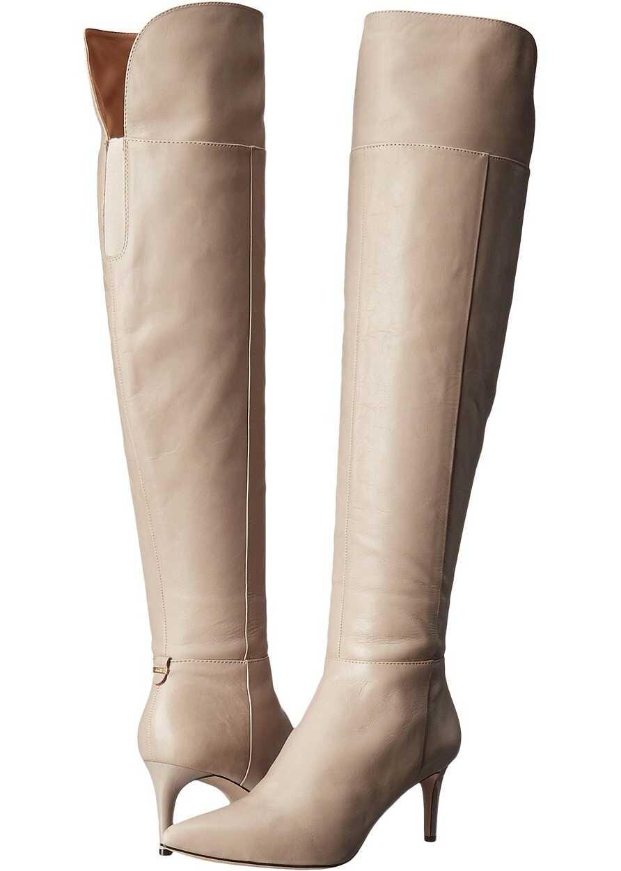 Calvin Klein Coletta Clay Leather