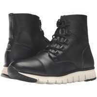 Ghete & Cizme Zerogrand Cap Toe Boot Barbati