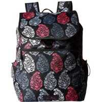 Ghiozdane Lighten Up Drawstring Backpack Femei