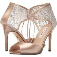 Pantofi cu Toc Madge Femei