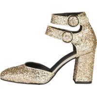 Pantofi cu Toc Veronique Femei