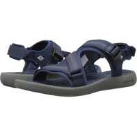 Sandale Big Eddy River Sandal Barbati