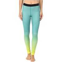 Pantaloni Pro Hyperwarm Training Tight Sporturi