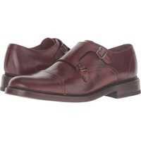 Pantofi Jones Double Monk Barbati