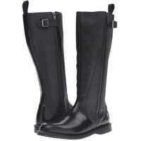 Cizme de calarie Chianna Knee High Boot Femei