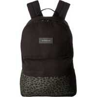 Genti 365 Canvas Backpack 21L Femei