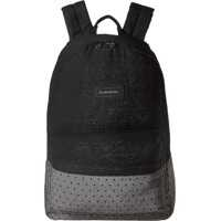 Ghiozdane 365 Canvas Backpack 21L Femei