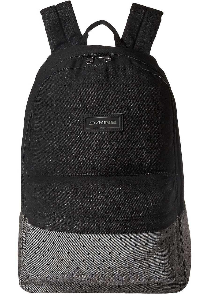 Dakine 365 Canvas Backpack 21L Pixie