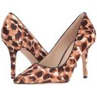 Pantofi cu Toc Jackpot 5 Femei