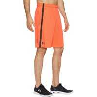 Pantaloni Scurti UA Tech™ Mesh Shorts Barbati