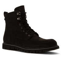 Ghete & Cizme Britton Hill Moc Toe Boot WP* Barbati