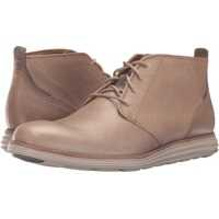 Ghete & Cizme Original Grand Chukka Barbati