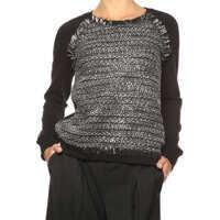 Bluze Sweater* Femei