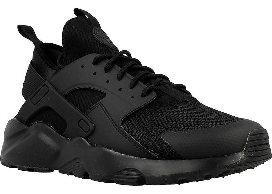 Nike Air Huarache Run Ultra 819685 NEGRE