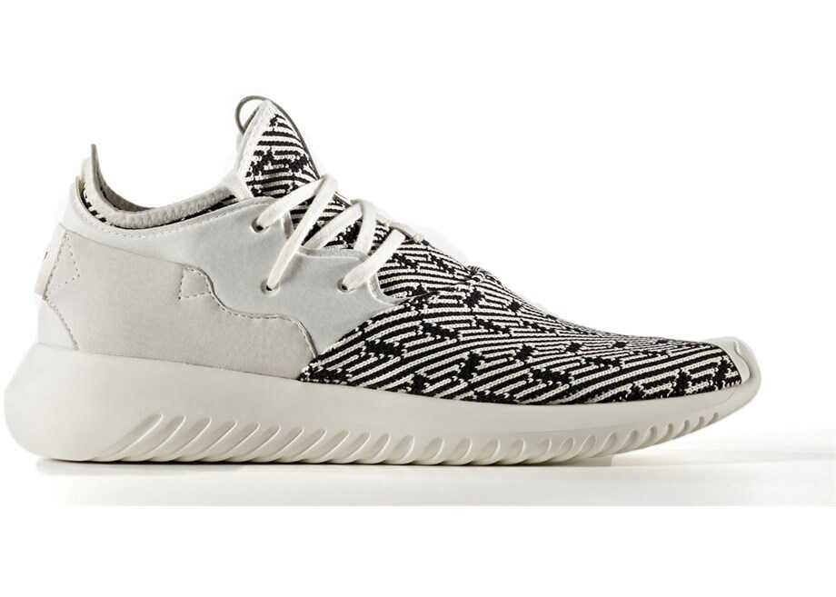 adidas Tubular Entrap W White,Black,Grey