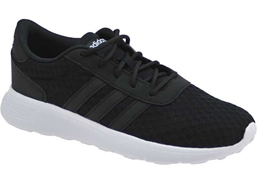 big sale e8a96 22463 ... where to buy tenisi adidasi dama adidas neo lite racer w 9fec0 fa611