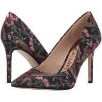 Pantofi cu Toc Hazel Femei