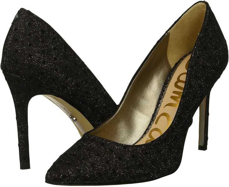 Pantofi cu Toc Dama Sam Edelman Hazel